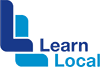 logo-learnlocal.png