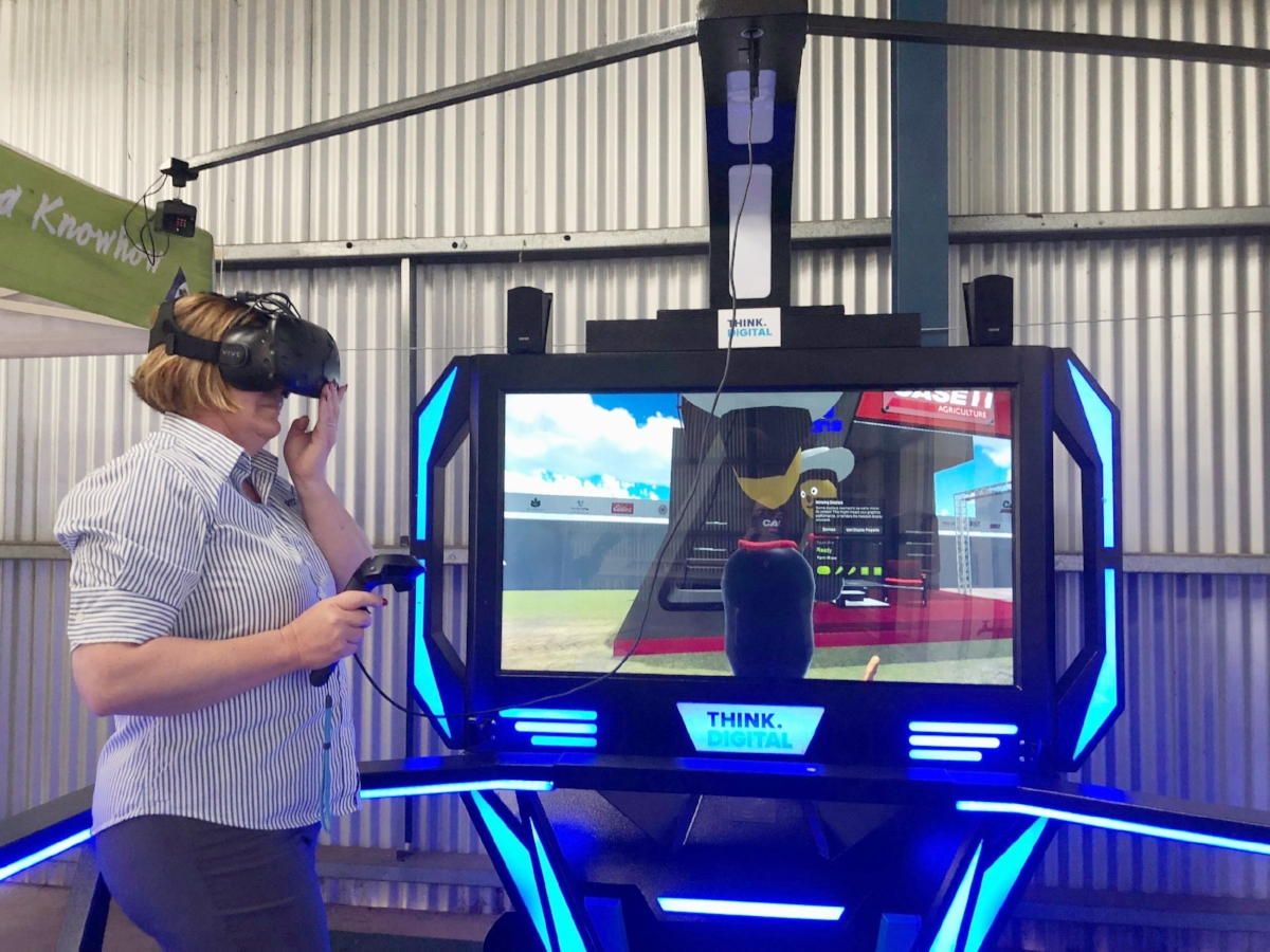 RIST Virtual Reality  Bachelor of Agriculture.jpg