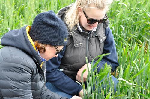 rist-agricultural-college_DSC0146.JPG-05.jpg