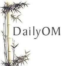 daily om logo.jpg