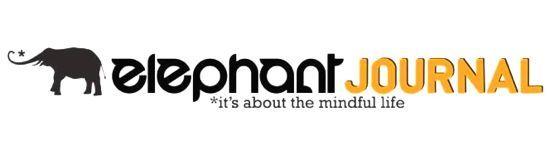 elephant-journal-logo-550.jpg