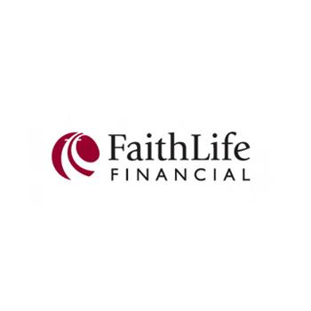 Faith Life Logo