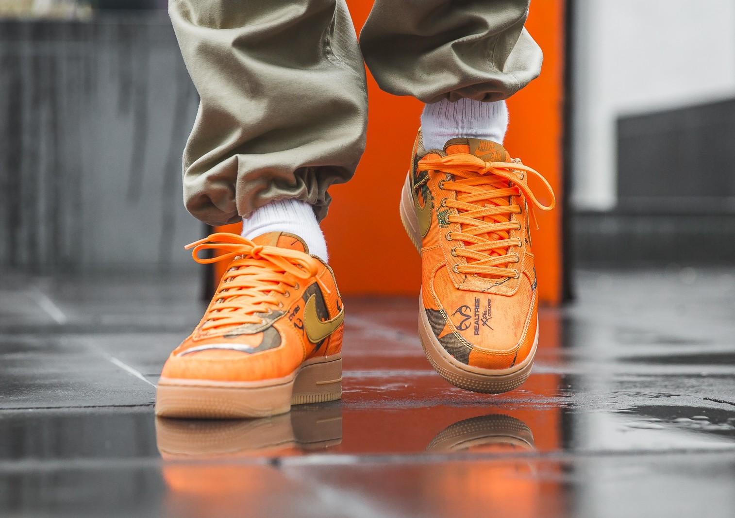 air force 1 — Sneaker News — Sneakers releases & gear   Nike
