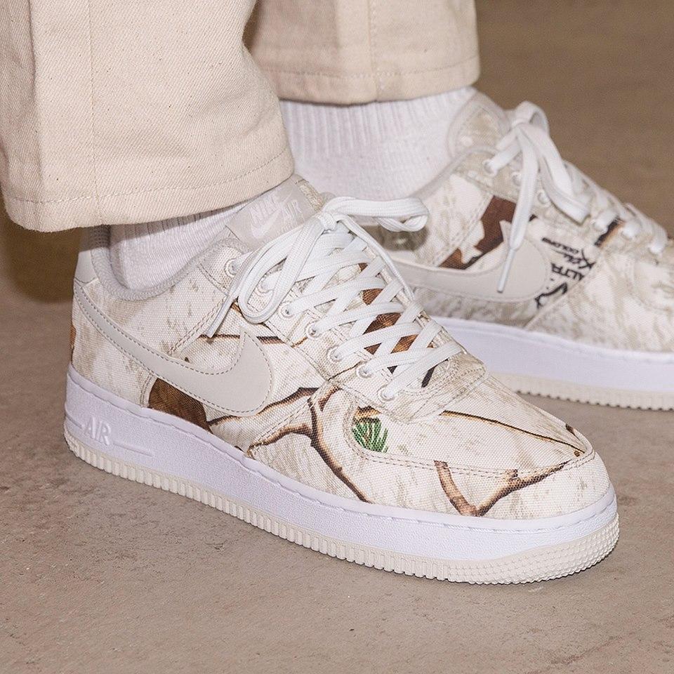 air jordan xix — Sneaker News — Sneakers releases & gear