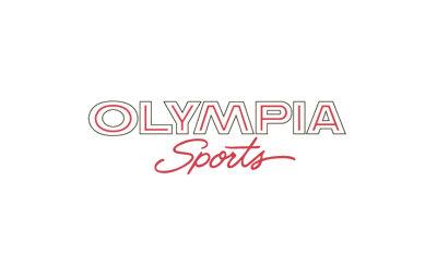 Logo Olympia Sports