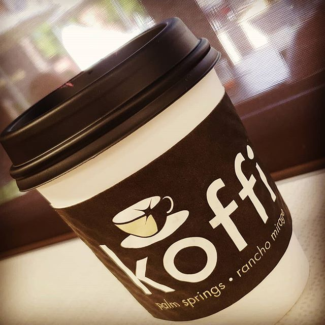 Our PR Team is enjoying this beautiful Saturday morning at Koffi, an advertiser and supporter of CV Symphony! We are meeting with design firms on our new website proposals! Stay tuned!!! #cvsymphony