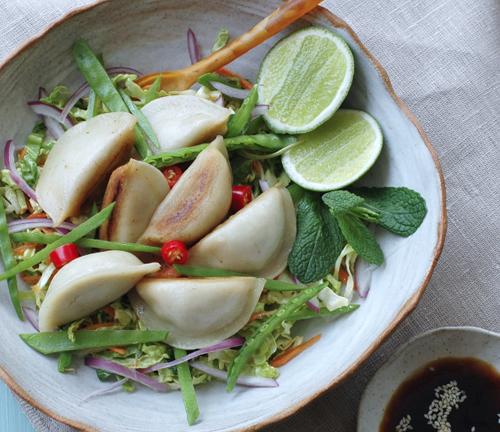 Gluten free dumpling salad.jpg