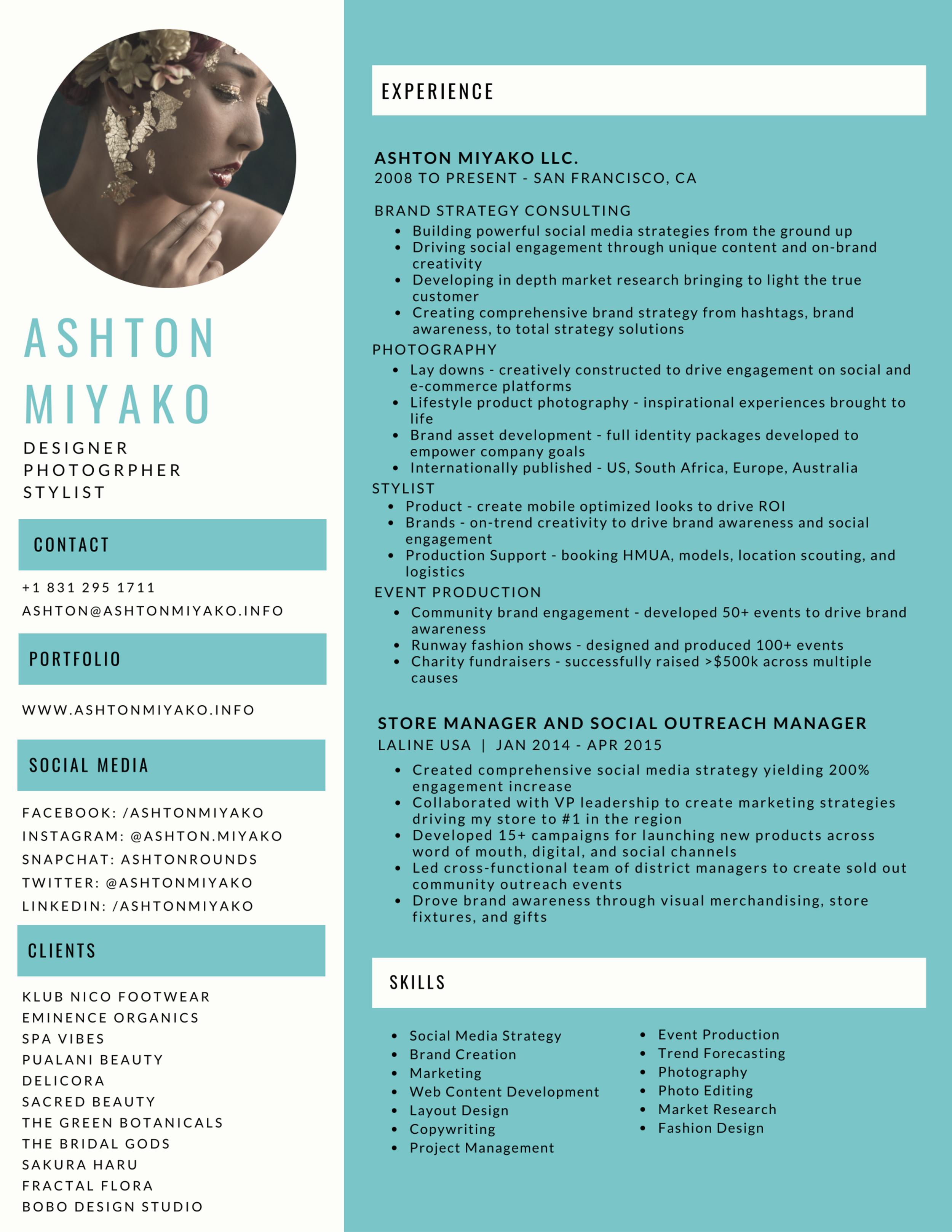 Copy of Ashton Miyako-2.jpg