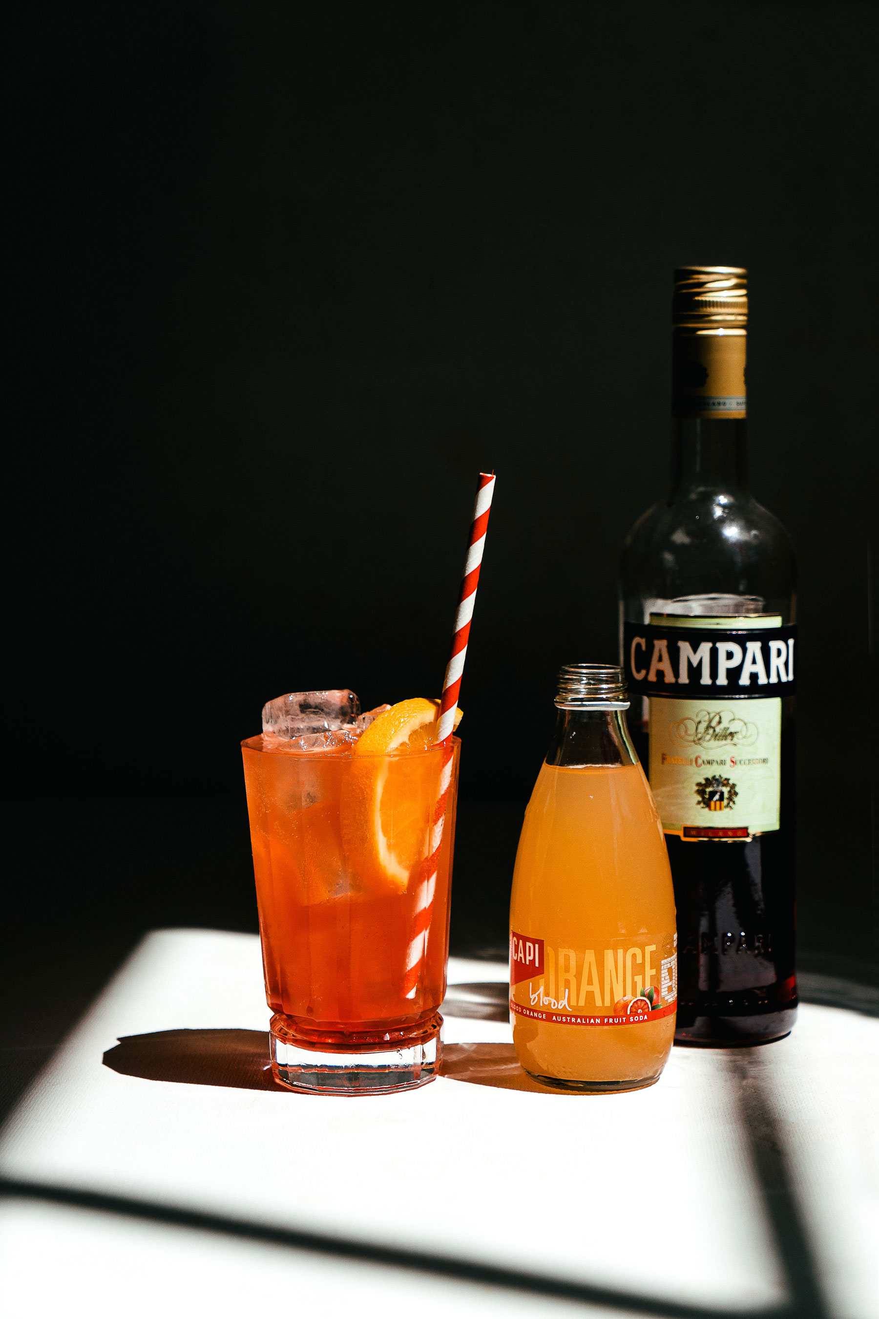 CAMPARI-BLOOD-ORANGE-4-WEB.jpg
