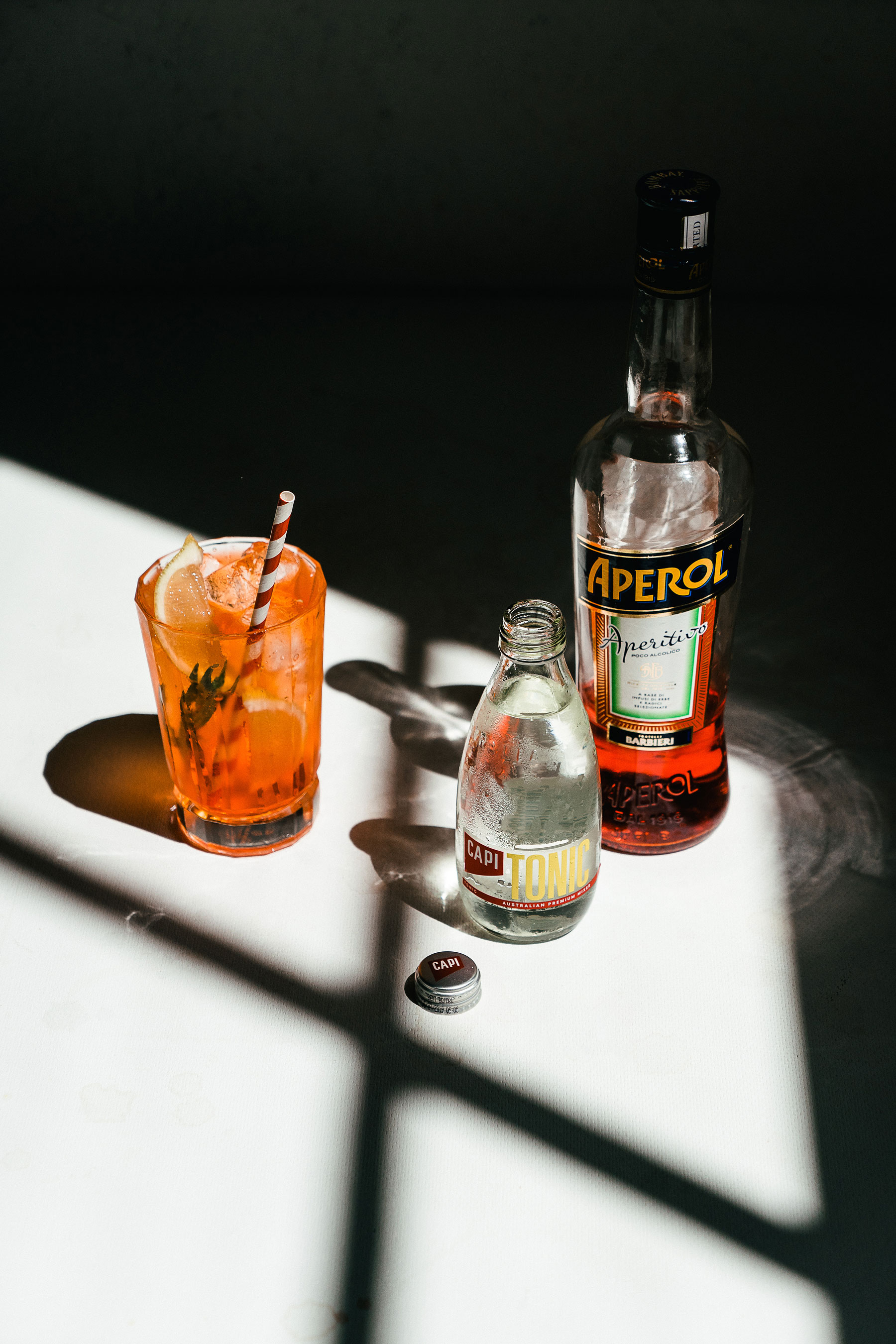 BLOOD-ORANGE-APEROL-12-WEB.jpg