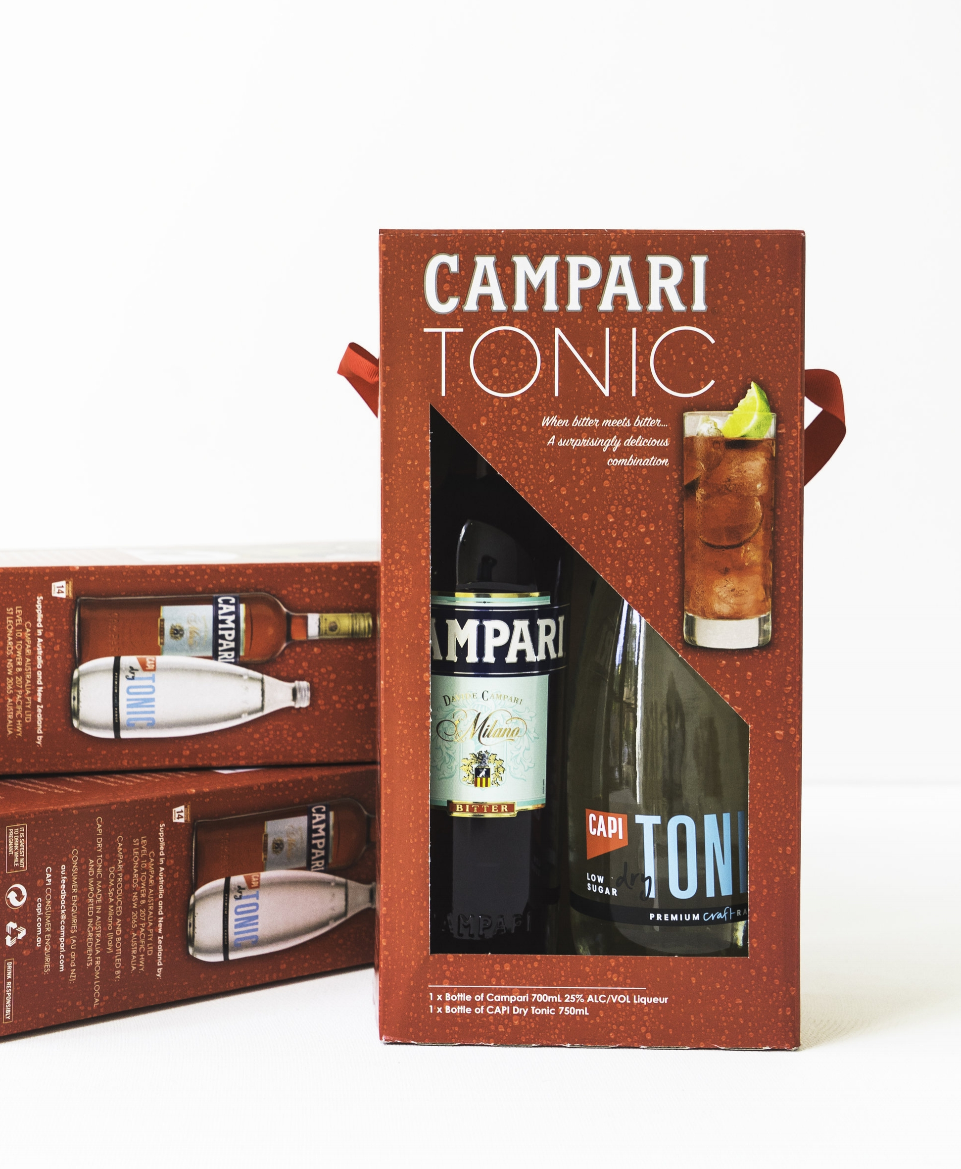 CAMPARI + DRY TONIC PACKAGING.jpg