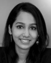 Ruchika Joshi