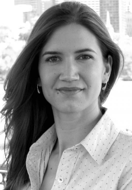 Simone Schaner, Dartmouth College
