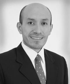 Nathan Nadramija, Metis Gala
