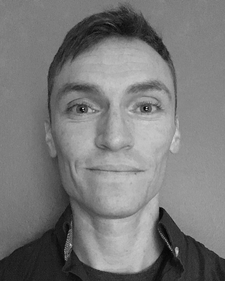 Zack Devlin-Foltz, Manager