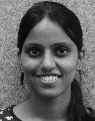 Rupika Singh, Manager.jpg
