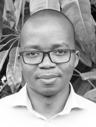 Chris Chibwana, Regional Director, Southern Africa.jpg