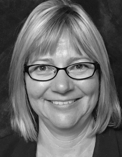 Nancy Tomkowicz, CFO.jpg