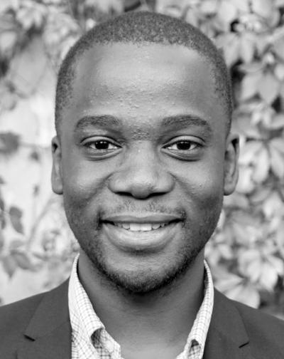 Dumisile Mtambo, Associate.jpg