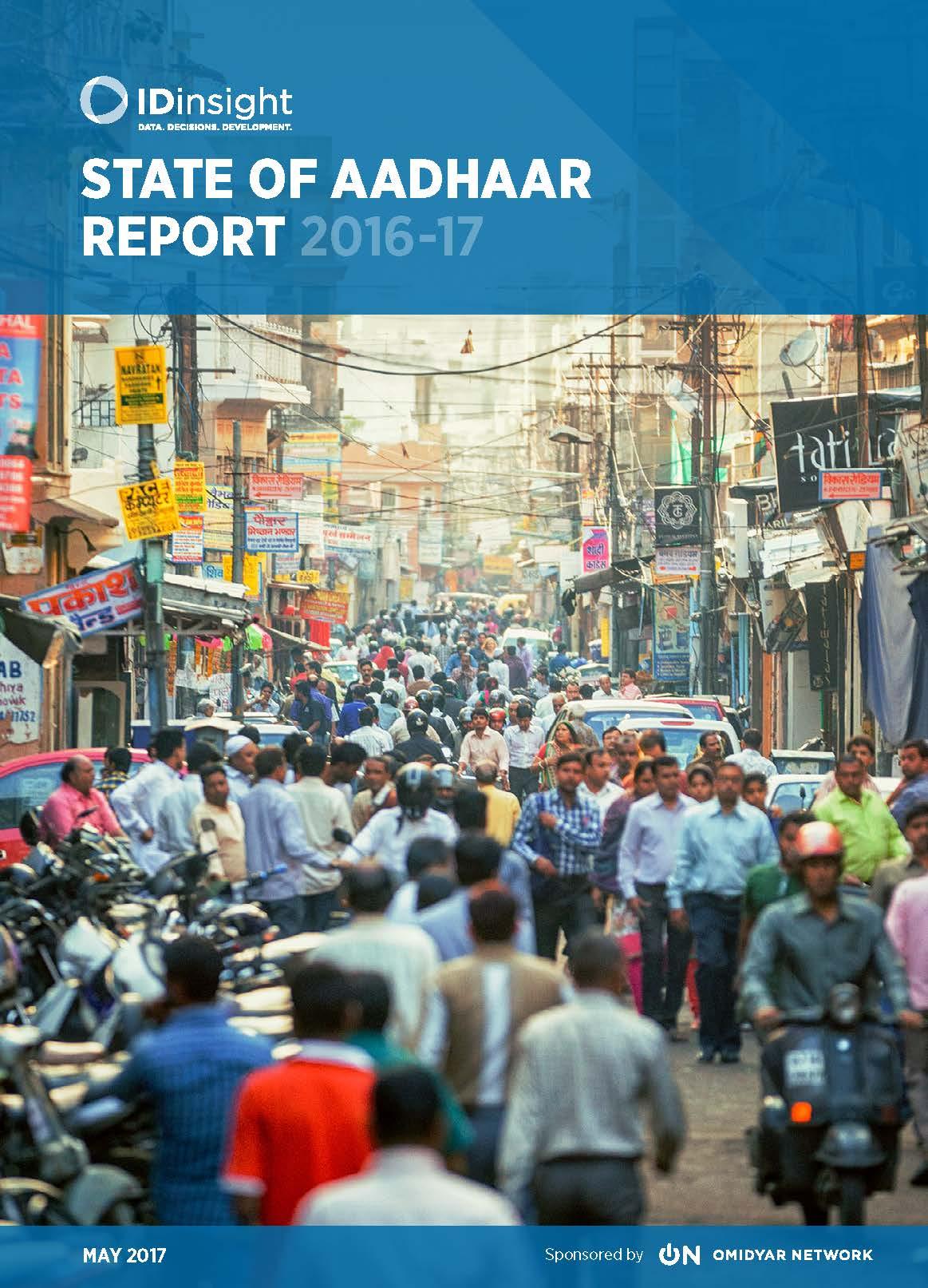 State-of-Aadhaar-Report _2016-2017_Page_001.jpg