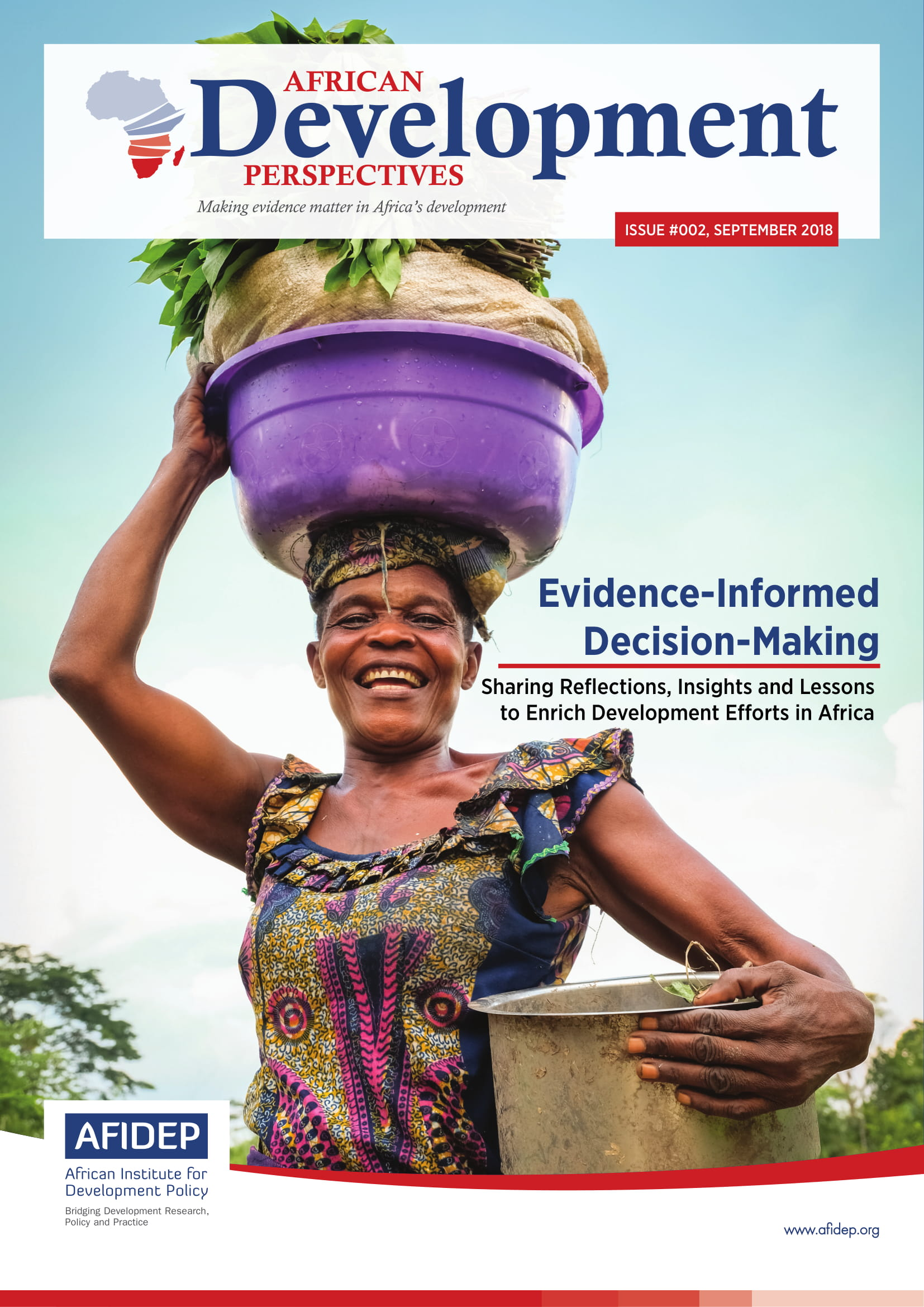African-Development-Perspectives-AFIDEP-Magazine-spreads-26.09.2018-pages-1-1.jpg