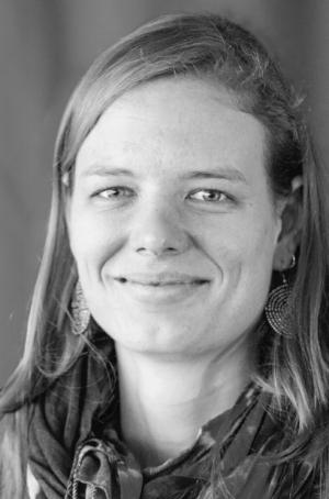 Lilian Lehmann, Director.jpg