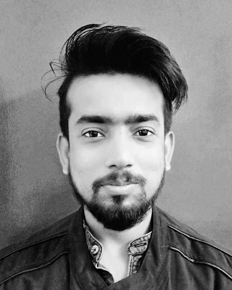 Prabhat+Kumar.jpg