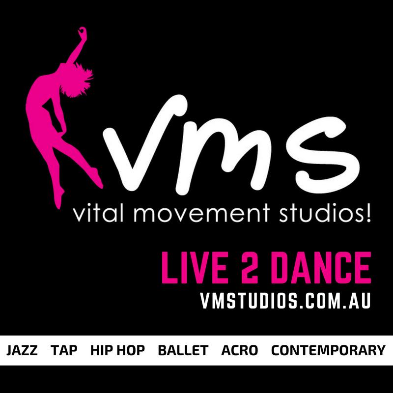 VMS logo.jpg