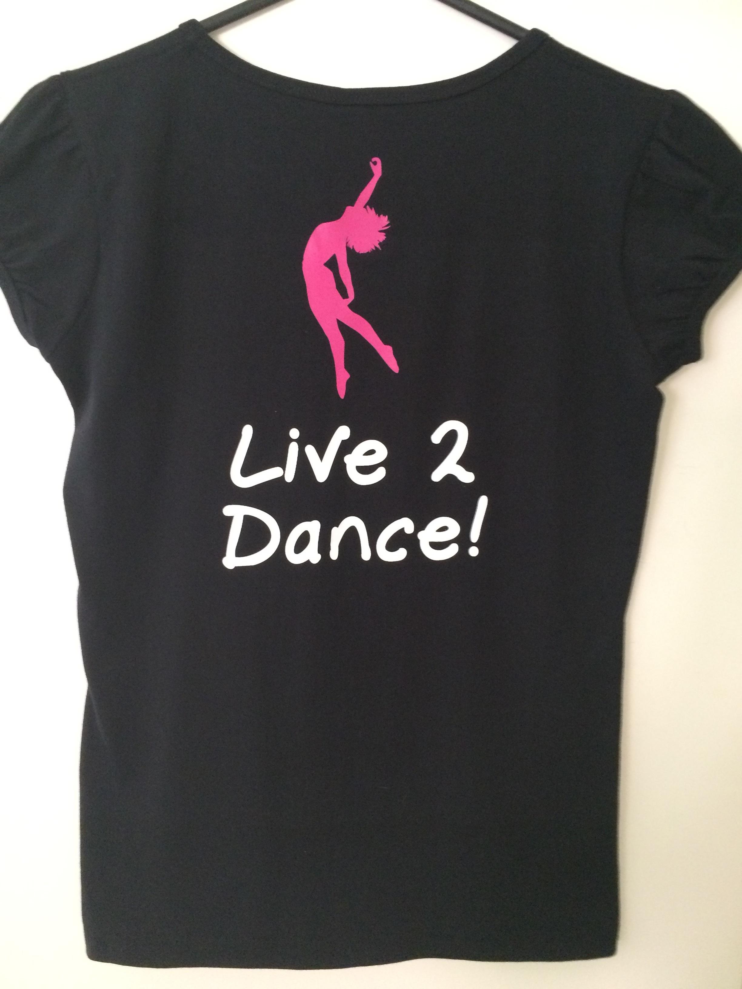Girls T-Shirt back.JPG