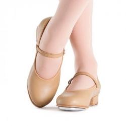 s0302g-bloch-tap-on-girls-tap-shoe.jpg
