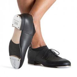 s0301m-bloch-jazz-mens-tap-shoe (1).jpg