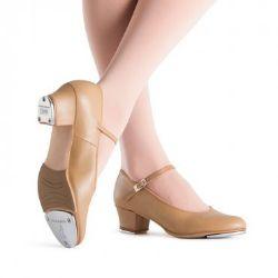 s0323-bloch-show-tapper-womens-tap-shoe.jpg