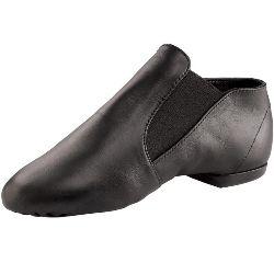 Capezio_CG05C_-_Gore_Ankle_Boot_Leather_Jazz_Shoes_Womens_Mens_Girls_Boys_Black_2000x.jpg