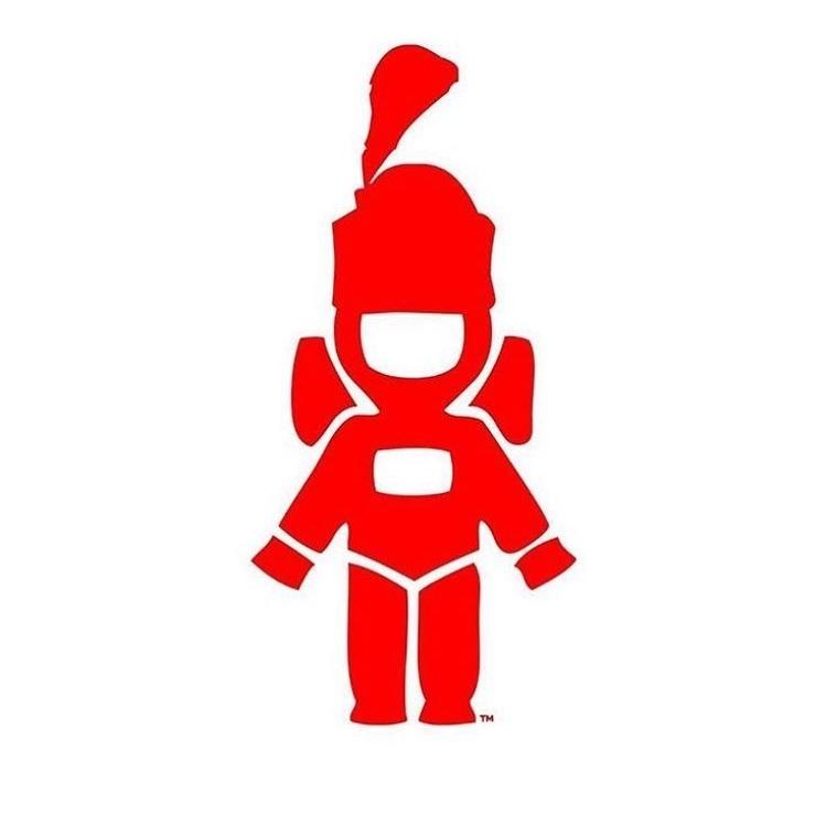HD+logo.jpg