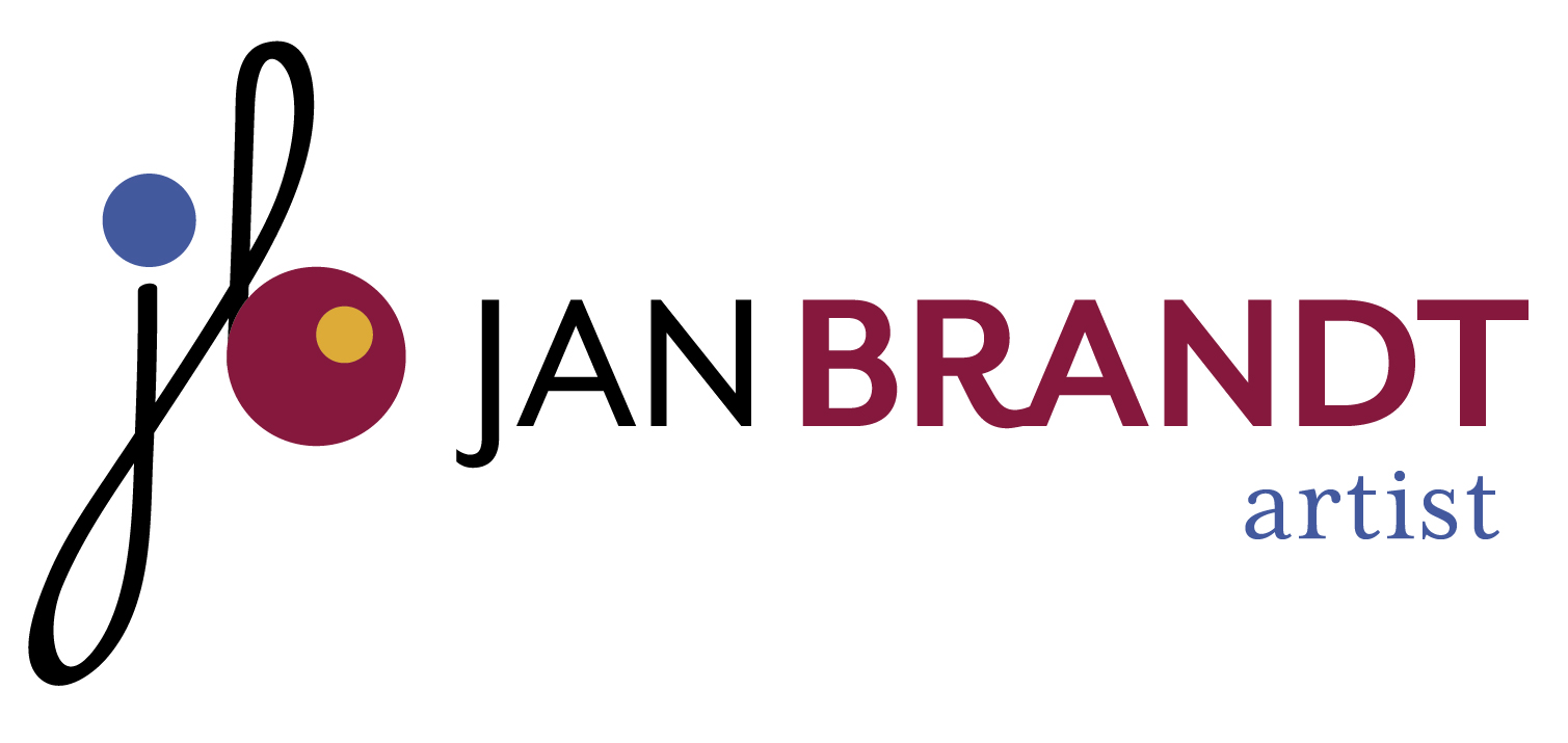 JB_Logo_Web-01.jpg