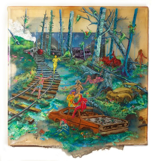 4-junkyard-romance-ink-on-cheesecloth-30-x30-2015-1-1.jpg