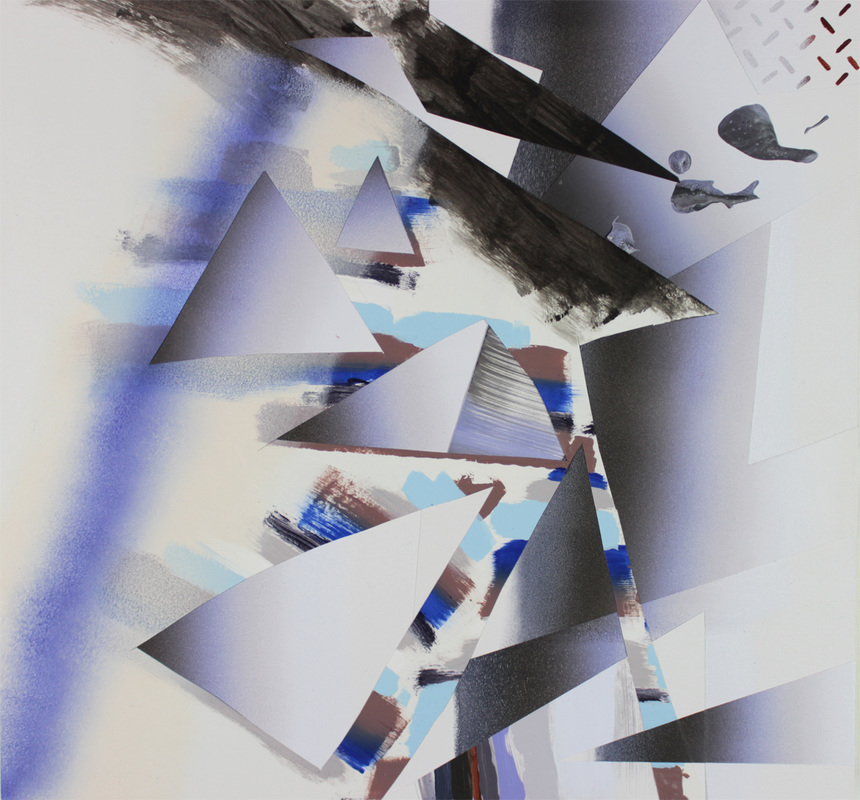 img-3836-edited_orig.jpg