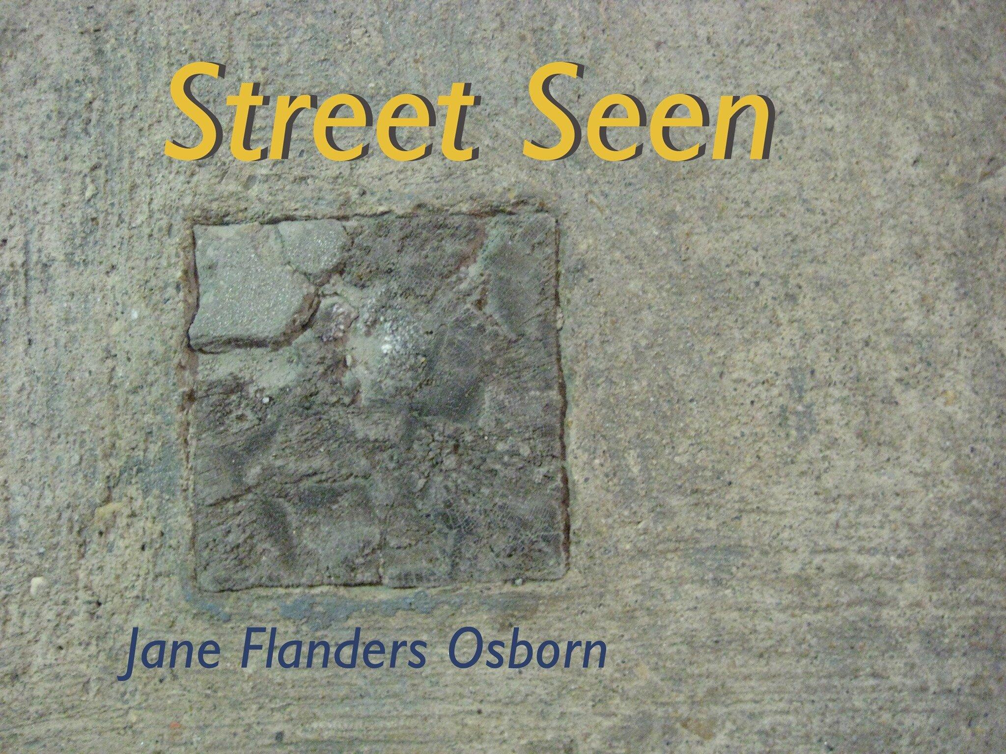 Street-Seen.jpg