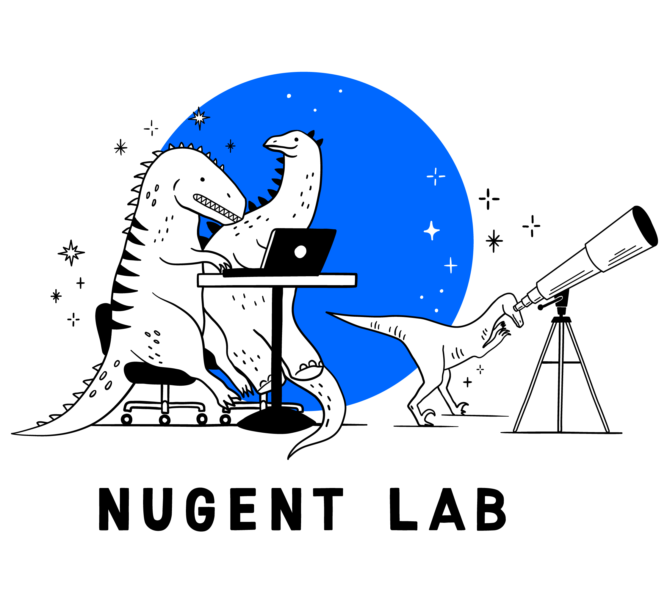 NugentLab-Blue-01.jpg