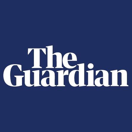 guardian-logo-square.jpg