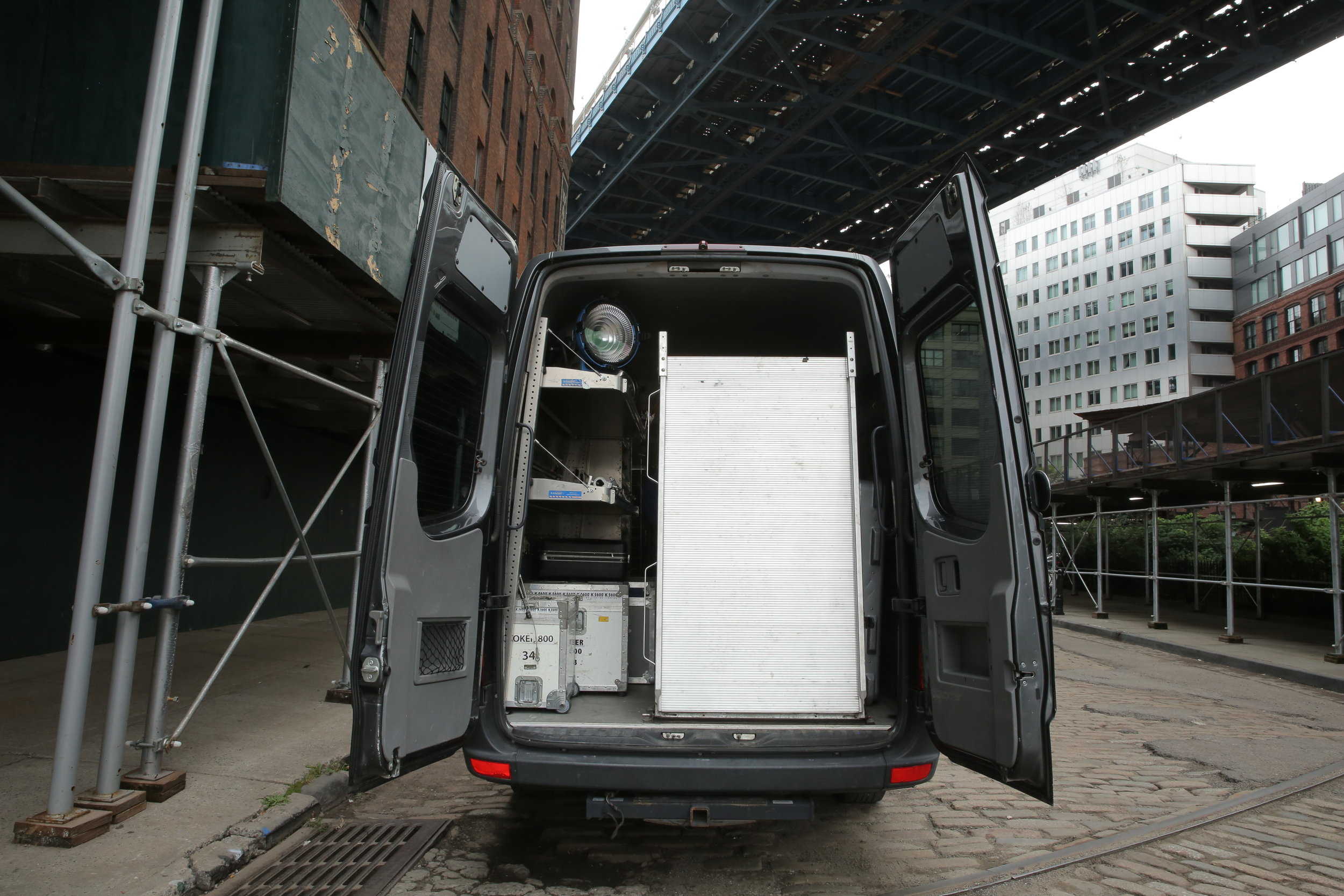 5V1A5850.JPG