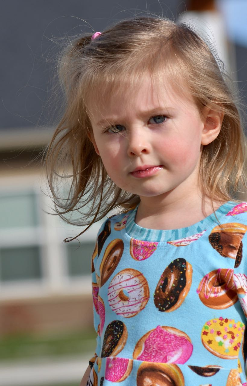 Berkeley donut dress April 2019.jpg