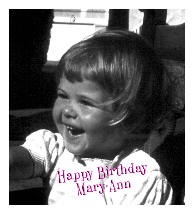 M-A Birthday.jpg
