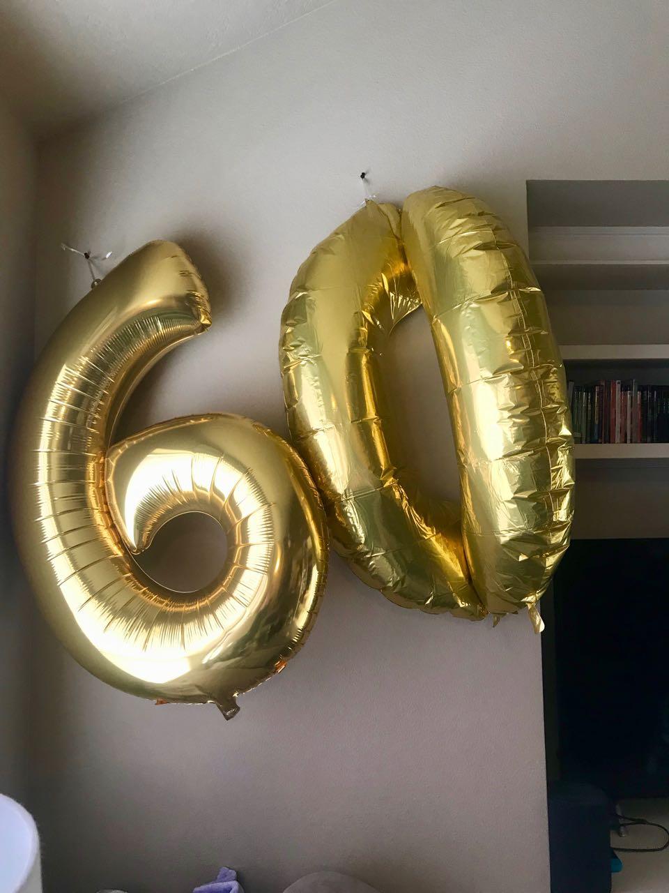 60 balloons.jpg