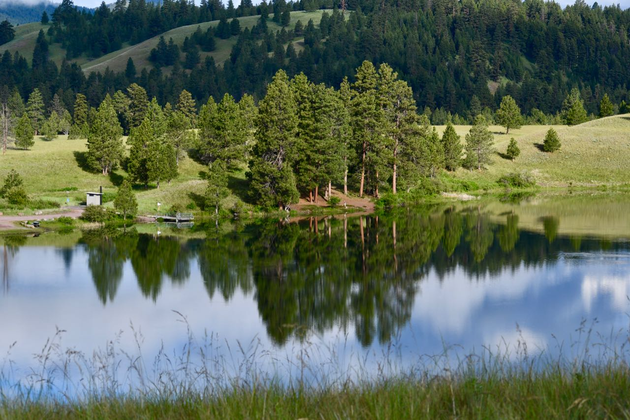 harper Lake.jpg