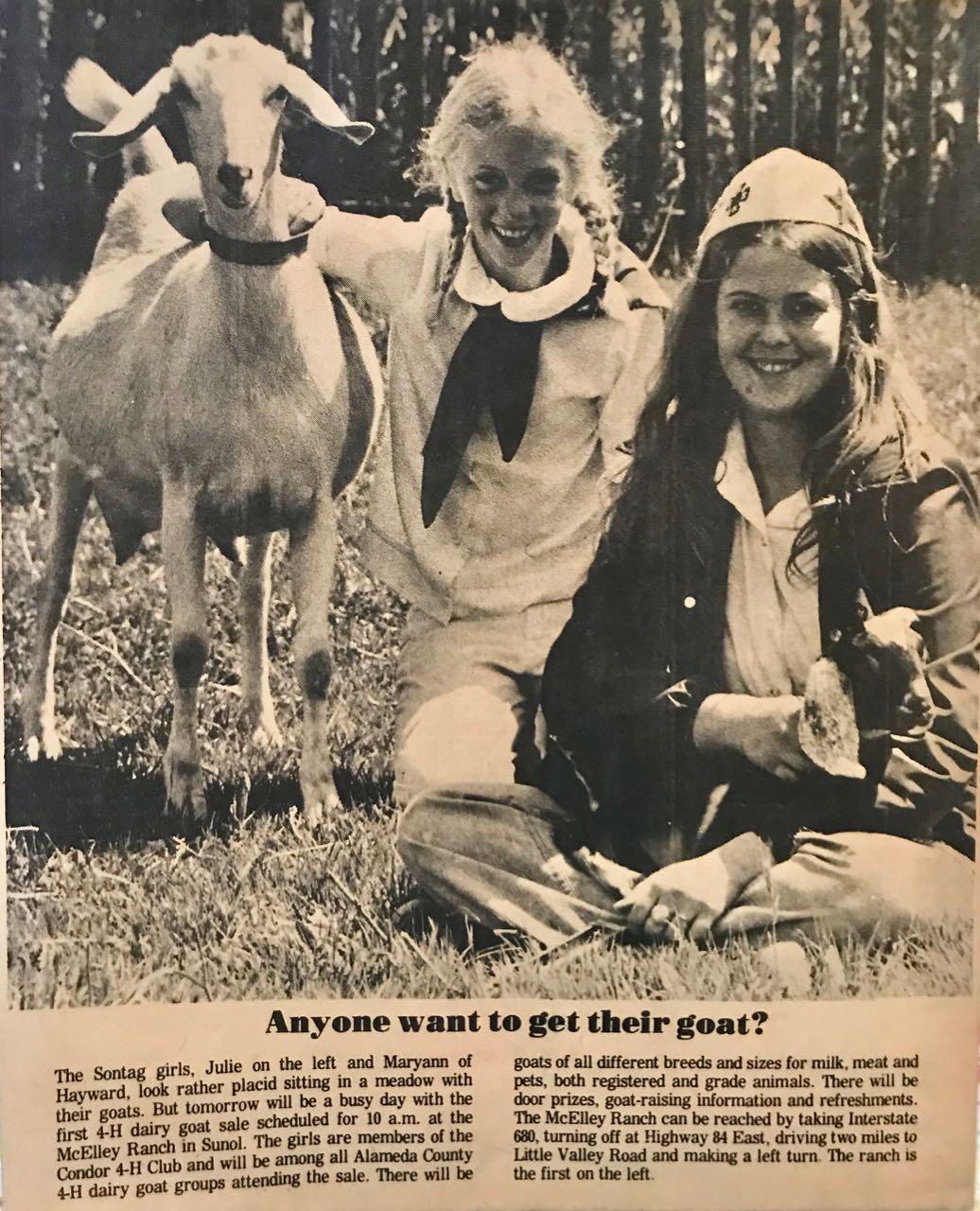 Get their goat.jpg