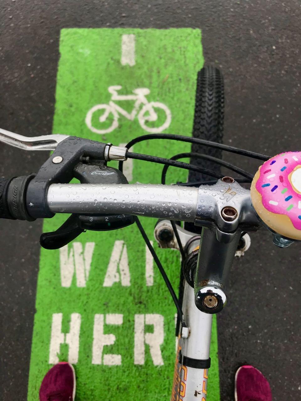 Bike 5 Wait Here.jpg
