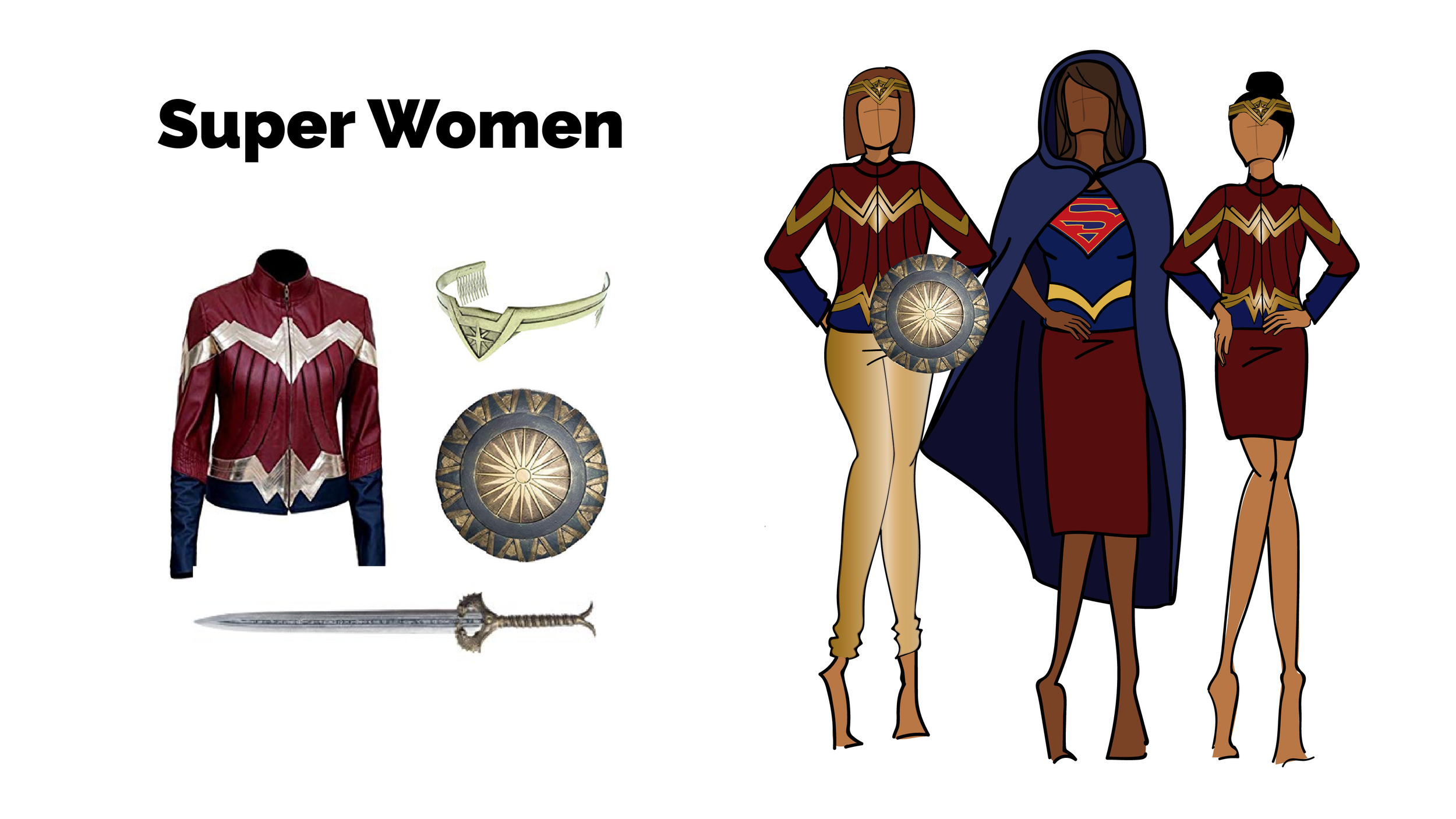 Collections Coming Soon_Feb2019_v2_Super Women_iMovie.png