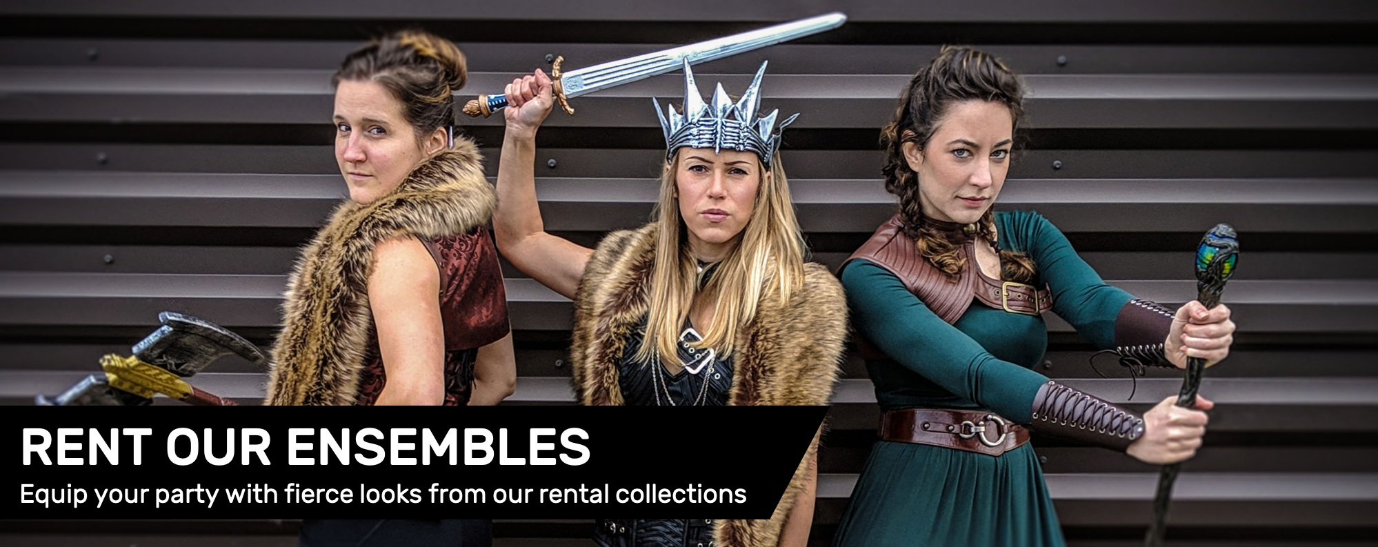 Rent our Ensembles Banner.png