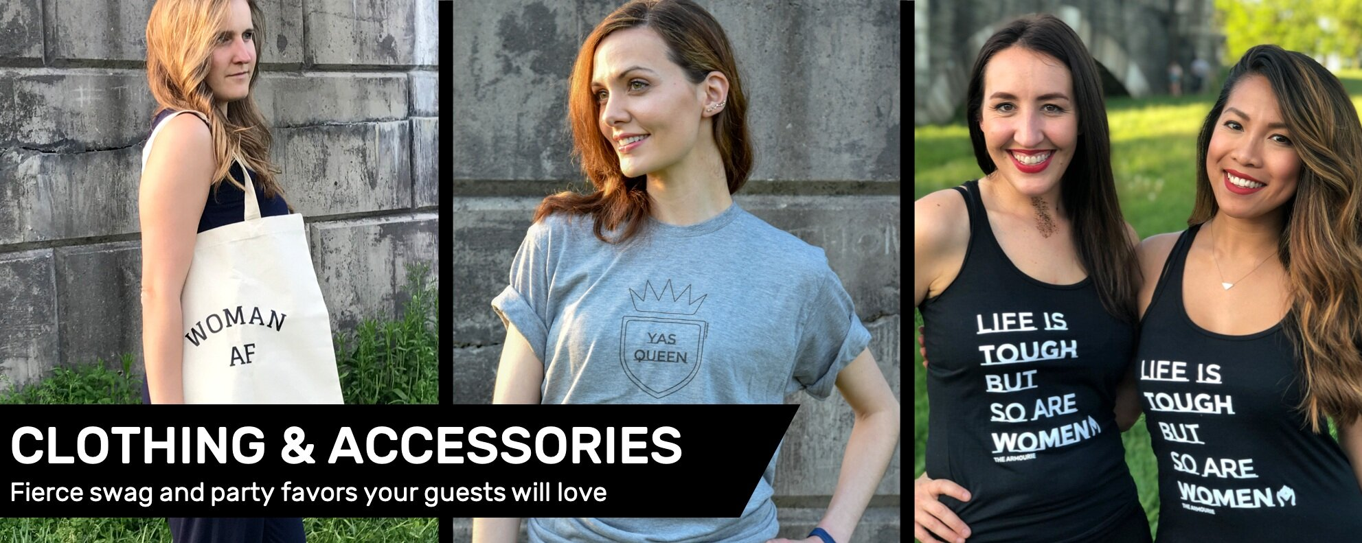 Clothing+%26+Accessories+Page+Banner.jpg